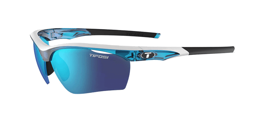 wrap around cycling glasses