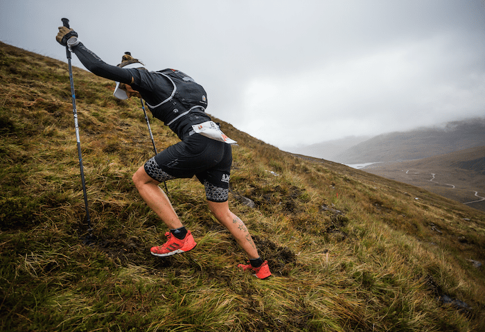 d851d98e6b5a A tough ascent in the VK race. Credit  No Limits Photography