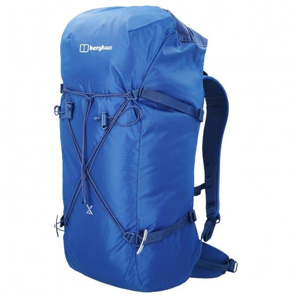 Berghaus Alpine 45l pack