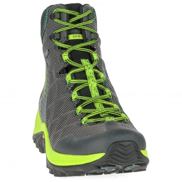 b839b3389c7 Review: Merrell Thermo Rogue Gore-Tex winter boots - FionaOutdoors