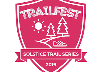 Solstice Trail Series