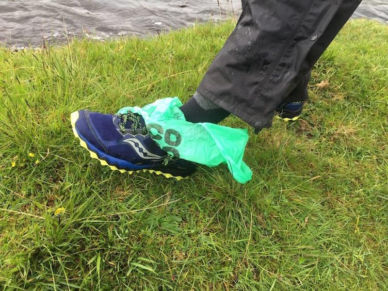 21 top tips for a mountain marathon FionaOutdoors