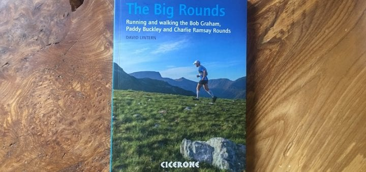 The Big Round: Both a coffee table book and a useful guide.
