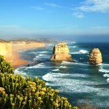 Great Ocean Road.