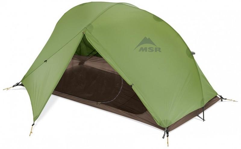 one man tent under 1kg