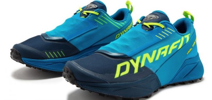 Dynafit Ultra 100